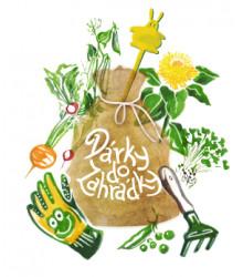 More about Dárkový set pro děti – dárkový sáček zdarma