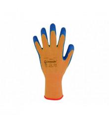 Pracovní rukavice - Davis - velikost 8